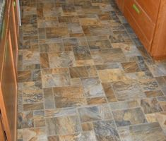 Images About Carpet And Flooring On Laminate Stone Look Linoleum In Floor Style Floors Design For Your Ideas