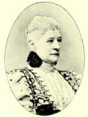 2d) Sophie Pauline Henriette Marie Amalie Luise (Karlsruhe 7 Aug 1834-Karlsruhe 6 Apr 1904); m.Karlsruhe 9 Nov 1858 Woldemar Pr zur Lippe (Detmold 18 Apr 1824-Detmold 20 Mar 1895)