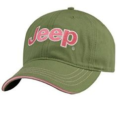 4dc02732 68 Best Jeep Hats images | Best jeep wrangler, Jeep gear, Cool jeeps