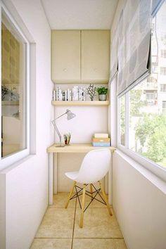 Ei você que precisa de um escritório em casa mas não tem um quarto sobrando….. não cabe na sala,não cabe no quarto, você queria aquele espaço mais separado do restante da casa mas não tem par…