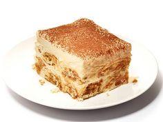 Cinnamon bun apple pie recipe apple pie recipes apple pie and doughnut tiramisu forumfinder Choice Image