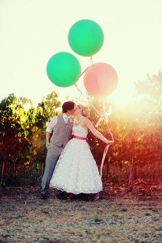 wedding photo inspir
