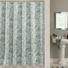 "84"" shower curtains - Google Search"