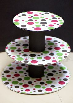 3tier-cupcake-stand-DIY