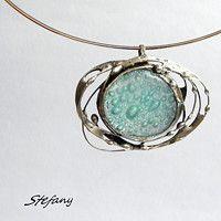 Zboží prodejce AS - Stefany / Zboží | Fler.cz Turquoise Bracelet, Bracelets, Rings, Jewelry, Jewlery, Jewerly, Ring, Schmuck, Jewelry Rings