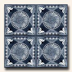repeating tile 3