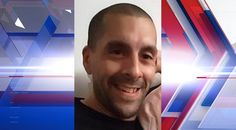 "MIDDLETOWN, Dauphin County, Pa.-- Police in Middletown, Dauphin County are asking for the public's help to locate an ""at risk"" missing man.  They say 39-year old Kristofor M. Rico is in imminent danger.  Rico is described as a white male, 6'2"", 220-lb. He was last seen leaving his home at Middletown Apartments at approximately 5:15 p.m. on Friday."