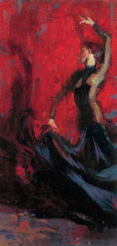Flamenco-Henry-Asencio