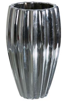 Kjøpt http://www.sparkjop.no/Nettbutikk-kategorier/Hjem/Interi%C3%B8r/Vase/Vase-i-dolomitt-28%2C5cm-s%C3%B8lv/p/518952_oneSize