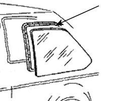 Fuze box wiring layout . Relay locations . Fuze locations