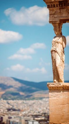 Athens, Greece - Top 10 Exciting Things to Do and See