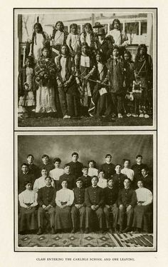 https://www.google.nl/search?q=indians before after boarding school