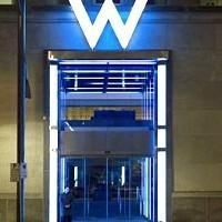 #Low #Cost #Hotel: W MONTREAL, Montreal, Canada. To book, checkout #Tripcos. Visit http://www.tripcos.com now.