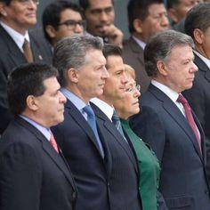 Unos 2.500 invitados asistirán al acto de firma de la paz de Colombia - Terra México