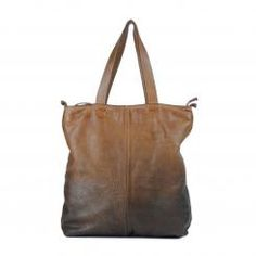 Testbag (granola) Jack Spade, Granola, Leather Backpack, Italy, Backpacks, How To Make, Bags, Fashion, Notebook Bag