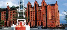 Hochzeitslocation Maritimes Museum Hamburg, Kaispeicher B #hamburg #location #hochzeitslocation #wedding #venue #hochzeit