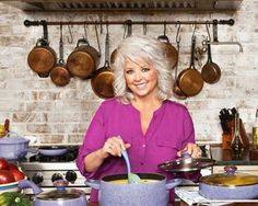 Divorce Plans Rumored for Paula Deen Paula Deen, Celebs, Celebrities, A 17, Food Network Recipes, Divorce, Battle, Icons, Hairstyles