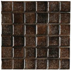 barossa-glass-mosaic-cinnamon