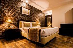 #STARiHOTELSInIndia #BestAccommodation #WellFurnishedRoom #BestAmenities #ComfortStay