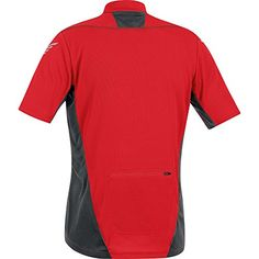 a89bda62f Gore Element jersey  mtbjersey Mountain Bike Jerseys