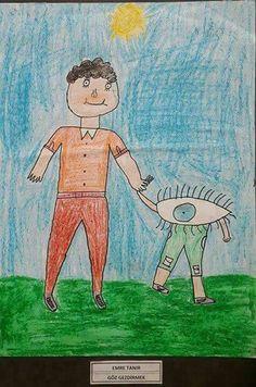 Learn Turkish Language, Preschool, Princess Zelda, Learning, Fictional Characters, Stickers, Amp, Kid Garden, Studying