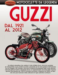 Moto-Guzzi-Dal-1921-al-2012.jpg 1'807×2'360 Pixel