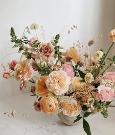 Gold Wedding, Floral Wedding, Wedding Flowers, Rustic Flowers, Flowers Nature, Pastel Flowers, Cut Flowers, Pink Champagne, Spring Garden