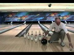 Bowling Tip of the Week - Ball Roll for Better Carry
