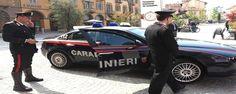 إيطاليا تعتقل محاسب قنصلية المغرب بميلانو المتهم بالإختلاس