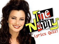 """Can You Remember The Theme Song For """"The Nanny?"""" Take the quiz and find out! Tv Show Quizzes, Online Quizzes, Tv Theme Songs, Tv Themes, Trivia Quiz, Personality Quizzes, Quizes, Playbuzz, Song Lyrics"""
