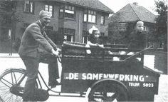 bakker tromp in de ibibsstraat 1939