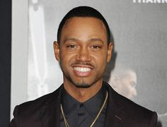After a nearly three-year stint as co-anchor of E! News, Terrence Jenkins is leaving to focus on acting and producing full-time, he announced today on the show. Tomorrow will be his last day. Jenki...