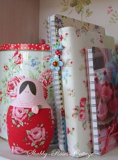 Bird bookmark | Flickr - Photo Sharing!