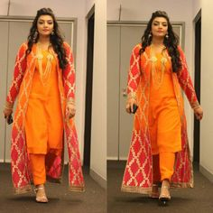 The Dress The Dress may refer to: And may also refer to: Stylish Dresses, Simple Dresses, Fashion Dresses, Kurti Designs Party Wear, Kurta Designs, Indian Wedding Outfits, Indian Outfits, Ethnic Fashion, Indian Fashion