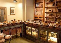 Photos of L'epi Boulangerie, Buenos Aires - Restaurant Images - TripAdvisor