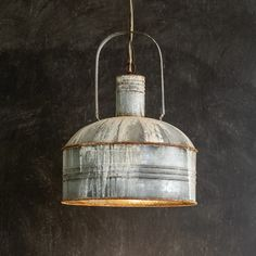LARGE Forge Pendant Light – Farmhouse Fresh Home® Pendant Light Fixtures, Pendant Lighting, Vintage Light Bulbs, Light, Iron Pendant Lamps, Barn Lighting, Pendant Light, Farmhouse Pendant, Farmhouse Pendant Lighting