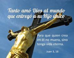 #biblia #espiritualidad #Jesús #versículo #mensajebiblico #Dios