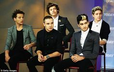 one direction aka perfection aha