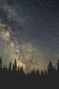 Night sky  | sky | | night sky | | nature |  | amazingnature |  #nature #amazingnature  https://biopop.com/