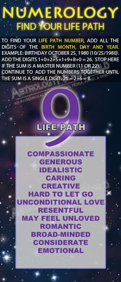 5 Life Path: The Freedom Seeker | Felicia Bender