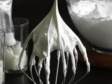 White Royal Icing Recipe
