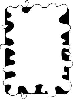 29 best borders and frames images Pictures, White - Best Daddies Boarder Designs, Frame Border Design, Page Borders Design, Bullet Journal Art, Bullet Journal Ideas Pages, Bullet Journal Inspiration, Doodle Borders, Borders For Paper, Doodle Frames