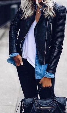 sobreposição, truque de styling, moda, estilo, looks, frio, layering, styling trick, fashion, style, outfits