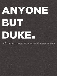 wholesale sales most popular more photos 34 Best Duke College images | Duke, Duke college, Duke blue devils
