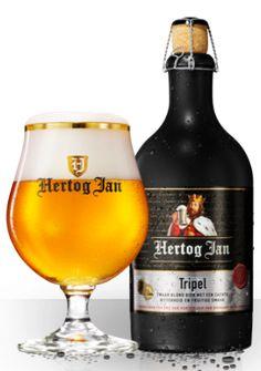 Beer 101, All Beer, Wine And Beer, Best Beer, Whisky, Champagne Drinks, Beers Of The World, Belgian Beer, Beer Brands