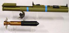 M72 Law   M72 LAW Light Anti-Tank Weapon HD Wallpapers