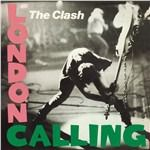 Prezzi e Sconti: #London calling (remastered)  ad Euro 10.32 in #Cd audio #Cd audio