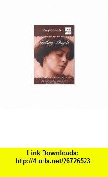 Falling Angels - Large Print (9781841975405) TRACY CHEVALIER , ISBN-10: 1841975400  , ISBN-13: 978-1841975405 ,  , tutorials , pdf , ebook , torrent , downloads , rapidshare , filesonic , hotfile , megaupload , fileserve