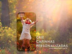 Qualquer semelhança não é mera coincidência! 😜😂😂 #euquefizzz #original #case #capinha #fotododia www.euquefizzz.com.br
