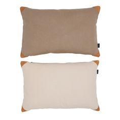 oyoy retro cushion - Sök på Google